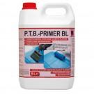 P.T.B. Primer BL