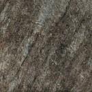 Mirage evo2 river qr04 60x60 2cm dik