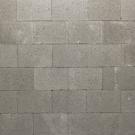 Betonklinker Strak Champion Grijs 30 x 20 x 6 cm