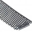 Knauf reserveblad voor handrasp voor gipsplaten 140 mm