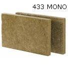 Rockwool Rockfit Mono 125mm Rd 3.55m²K/W (3.2m²)