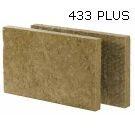 Rockwool Rockfit Premium 50mm Rd 1.50m²K/W (6.4m²)