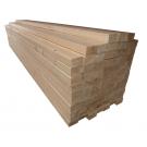 hout sls 3m