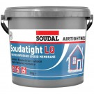 soudatight LQ liquide luchtdichting kopen