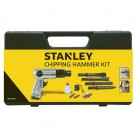 Stanley pneumatische hamer kit