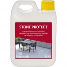 Marshalls Stone protect