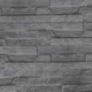 stoneface keramische steenstrips dusk