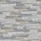 stoneface keramische steenstrips harvest mix