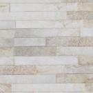 stoneface keramische steenstrips oyster
