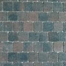 Marlux Stonehedge bruin-zwart