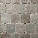 Marlux stonehedge harlekijn