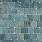 Marlux stonehedge oceanis 15x15x6cm