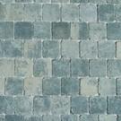 Marlux Stonehedge Roubaix