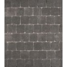Marlux stonehedge titaangrijs