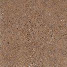 LOT 18m² - Stone & Style Sunrise Red 15x15