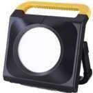 TAB LED Werklamp 80W Art. 84080