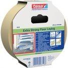 tesa® 4944 Extra Sterke permanente dubbelzijdige tape 25m/50mm
