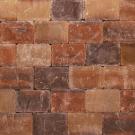 Redsun TUMBELTON EXTRA Copperblend
