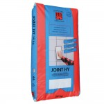 PTB Compaktuna Joint HY antraciet 20kg