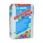 Mapei ultracolor Plus 113 (cementgrijs) zak 23kg