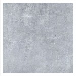 Redsun Irish Grey 60x60x2 cm