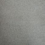 BK Pepper Dark 60x60 2cm dik per m²