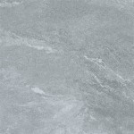 BK Grey Quartzite 60x60 2cm dik per m²