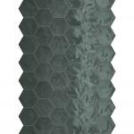 Terratinta Hexa Green Echo per m²