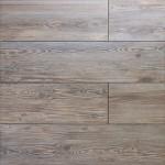 Redsun Due Woodlook Timber Grey Softedge 120x30 2cm dik