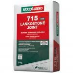 Parexlanko L715 Lankostone Joint Gris 25kg