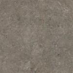 BK Biscuit Grey 60x60 2cm dik per m²