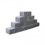Redsun Straight Block Mount Everest muurelement