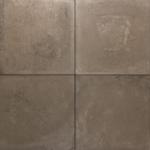 Redsun Tre Concrete Taupe 90x90 3cm dik