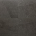Redsun Tre Slate Grey 60x60 3cm dik