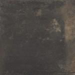 Apavisa A.Mano Black R10 30x30cm