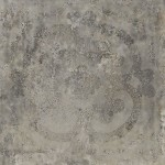 Apavisa A.Mano Grey Decor R10 30x30cm