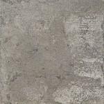Apavisa A.Mano Grey R10 30x30cm