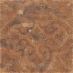 Apavisa A.Mano Rosso R10 30x30cm