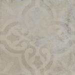 Apavisa A.Mano White Decor R10 30x30cm