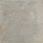 Apavisa A.Mano White R10 30x30cm