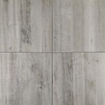 Marshalls Alani Grey 60 x 60 x 2 cm per m²