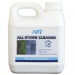 ART All Stone Cleaner 2L