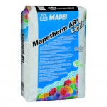 Mapetherm AR1 LIGHT 23kg
