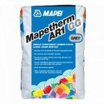 Mapetherm AR1 GG 25kg