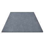 Marshalls Ardena Dark Blue 80 x 80 x 20 mm