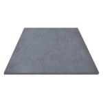 Marshalls Ardena Dark Blue 60x60 3cm dik