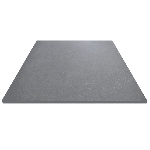 Marshalls Ardena Grey 60x60 2cm dik