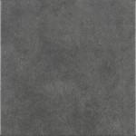 Pamesa Art Marengo 22.3x22.3cm per m²