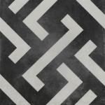 Pamesa Art Signac Decor 22.3x22.3cm per m²