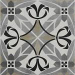 Pamesa Art Sysley Decor 22.3x22.3cm per m²